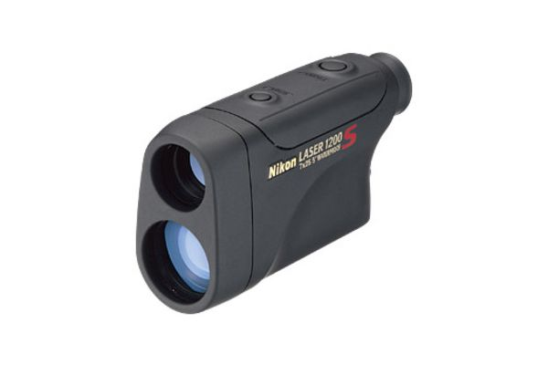Nikon Laser Entfernungsmesser Prostaff 7 : Nikon distanzmesser